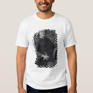 Diogo Barbosa Machado T Shirt