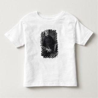 Diogo Barbosa Machado Toddler T-Shirt