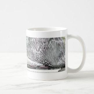 diplodocus mug