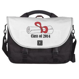 Diploma_Class Commuter Bag