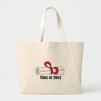Diploma_Class Bags
