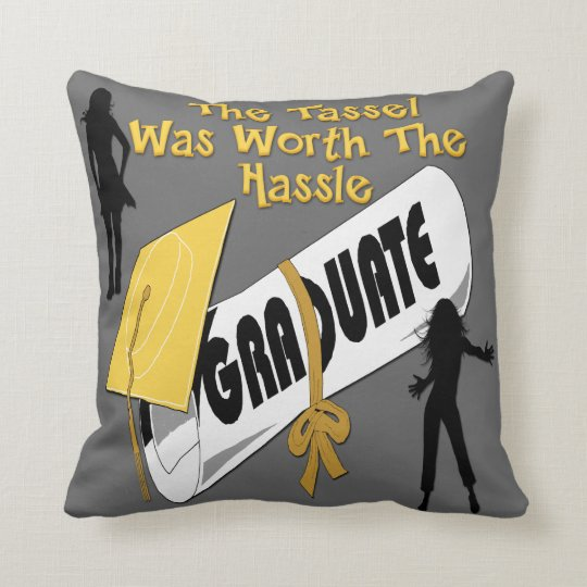 custom faux throw cushions zazzle
