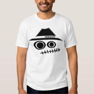 dipper tshirt