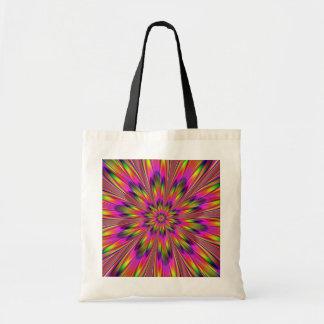 Dippy Hippy bag