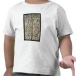 Diptych of Boethius  Consul in 487 AD T-shirt