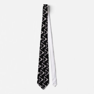Directed Evolution Tie