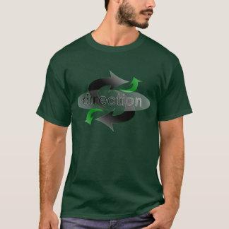 direction T-Shirt