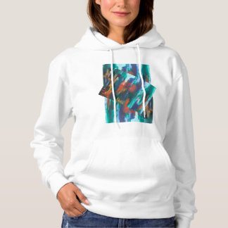 Director's Choice Hoodie by DAL