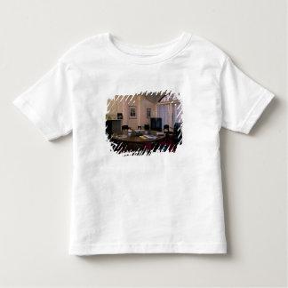 Director's Room Toddler T-Shirt