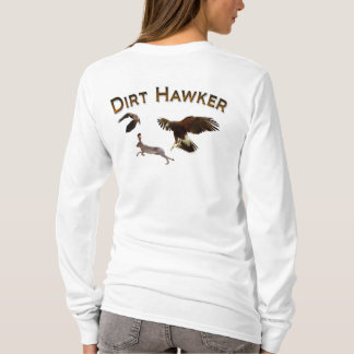 Dirt Hawker T-Shirt