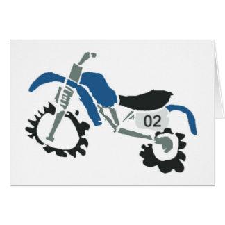 dirtbike006 card