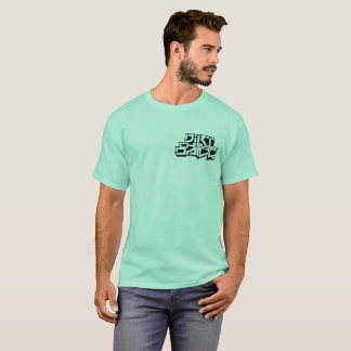 Dirtcheapdaily Mini T T-Shirt