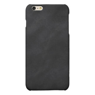 Dirty Blackboard iPhone 6 Plus Case