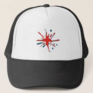 Dirty Clothing Trucker Hat