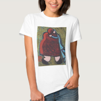 dirty danciing t-shirts