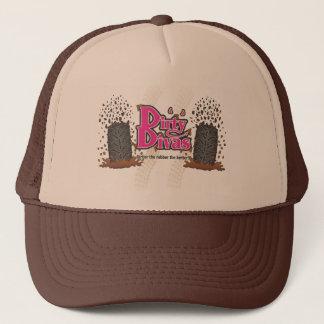 Dirty Divas Trucker Hat