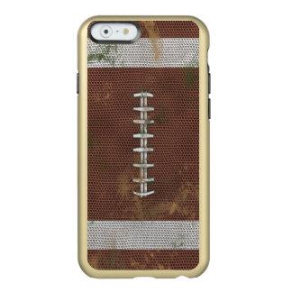 Dirty Football Incipio Feather® Shine iPhone 6 Case