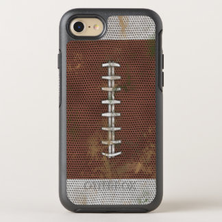 Dirty Football OtterBox Symmetry iPhone 8/7 Case