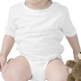 Dirty Kitty Baby Bodysuits
