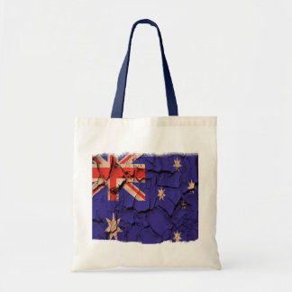 Dirty Vintage Australia Tote Bag