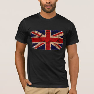 Dirty Vintage UK T-Shirt