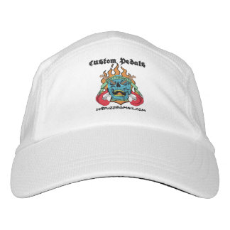 Dirty Visions FX Hat