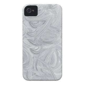 Dirty window iPhone 4 Case-Mate case