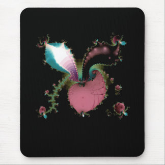 disappearing act 3 mouse mat