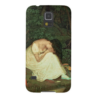 Disappointed love, 1821 cases for galaxy s5