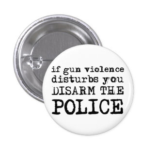 """Disarm the Police"" button"