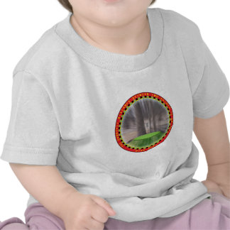 Disc Golf Logic #2 Tee Shirts