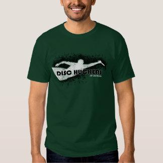Disc Huckers Shirt