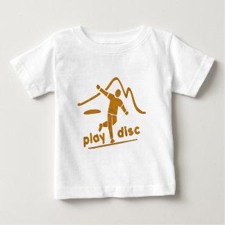 Disc Launch Original Tee Shirts