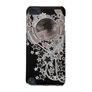 Disco_Ball iPod Touch (5th Generation) Covers