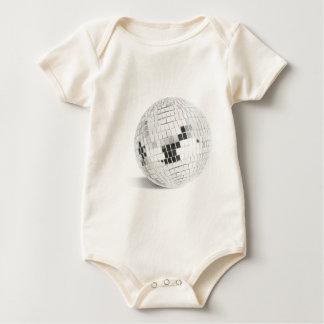 Disco Ball for Everyone Creeper