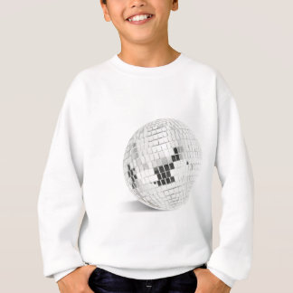 Disco Ball for Everyone T Shirts