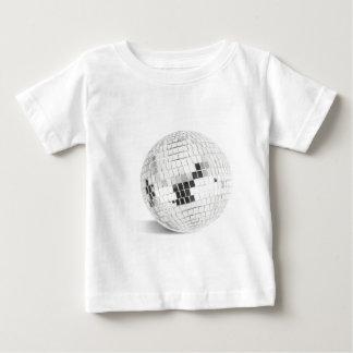 Disco Ball for Everyone Tee Shirt