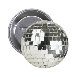 disco ball photo pin