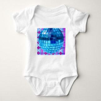 Disco Ball T Shirt