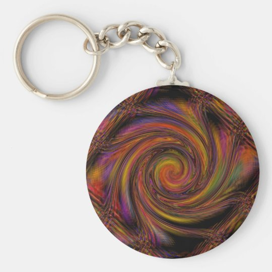 Disco Dreams Key chain