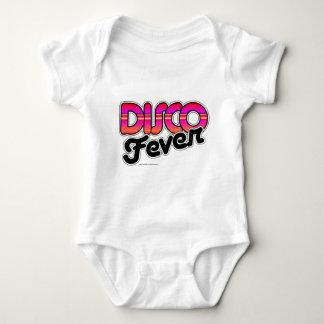 Disco Fever Tshirt