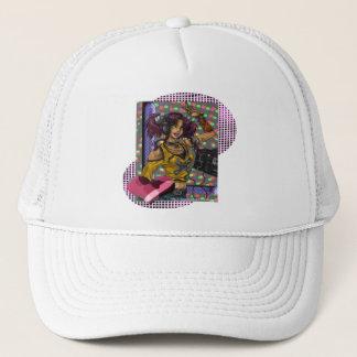 Disco - Hat