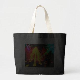 disco_lights - centre pic bag