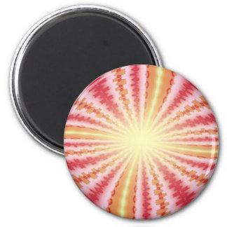 Disco Magnet