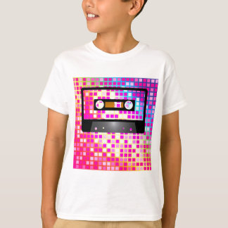 Disco Party T-shirt
