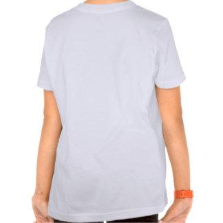 Disco pig with disco ball tshirts