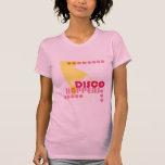Disco Stars T-Shirt