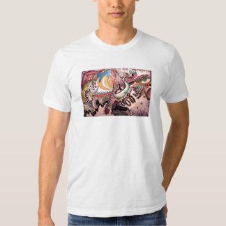 Discordia T-Shirt