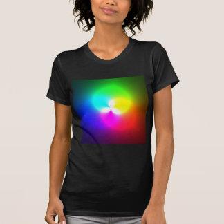 DiscoTech 1 T-Shirt