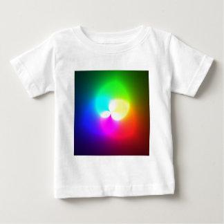 DiscoTech 1 T-shirts